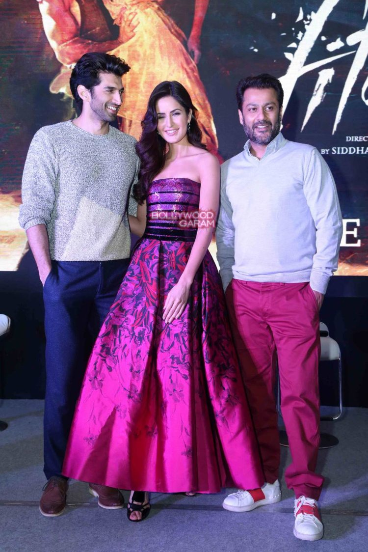 fitoor song4