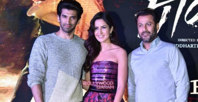 fitoor song6