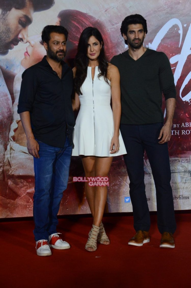 fitoor trailer11