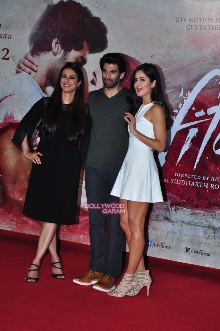 fitoor trailer3