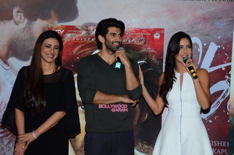 fitoor trailer4