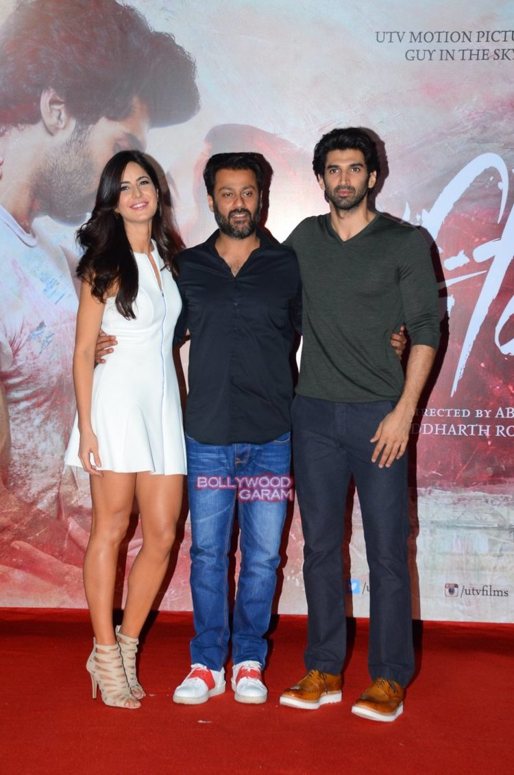 fitoor trailer6