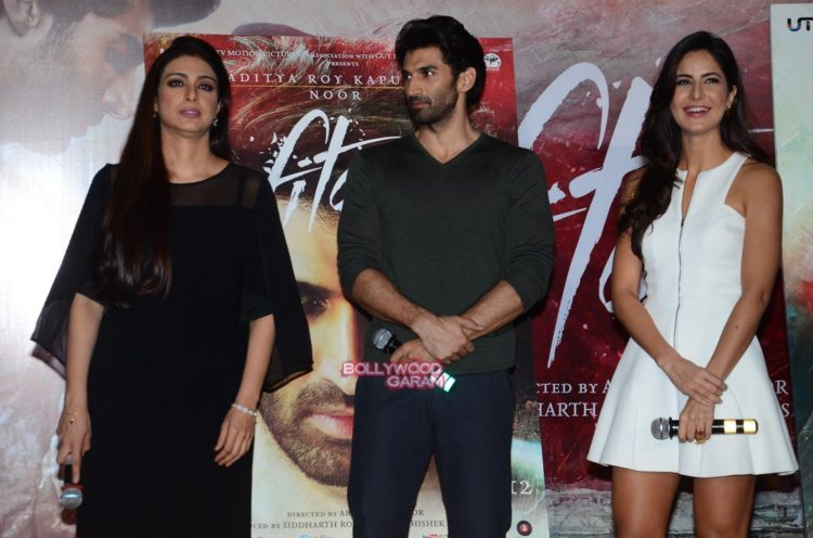 fitoor trailer7