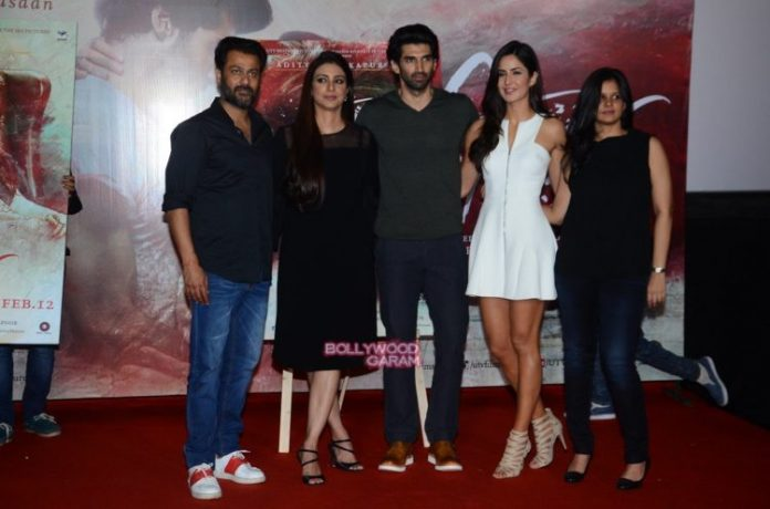 fitoor trailer9