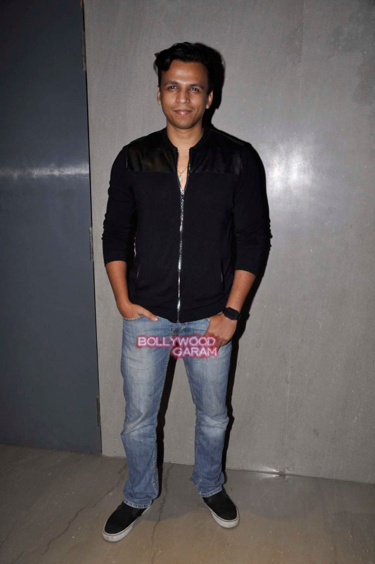 jugni screening2