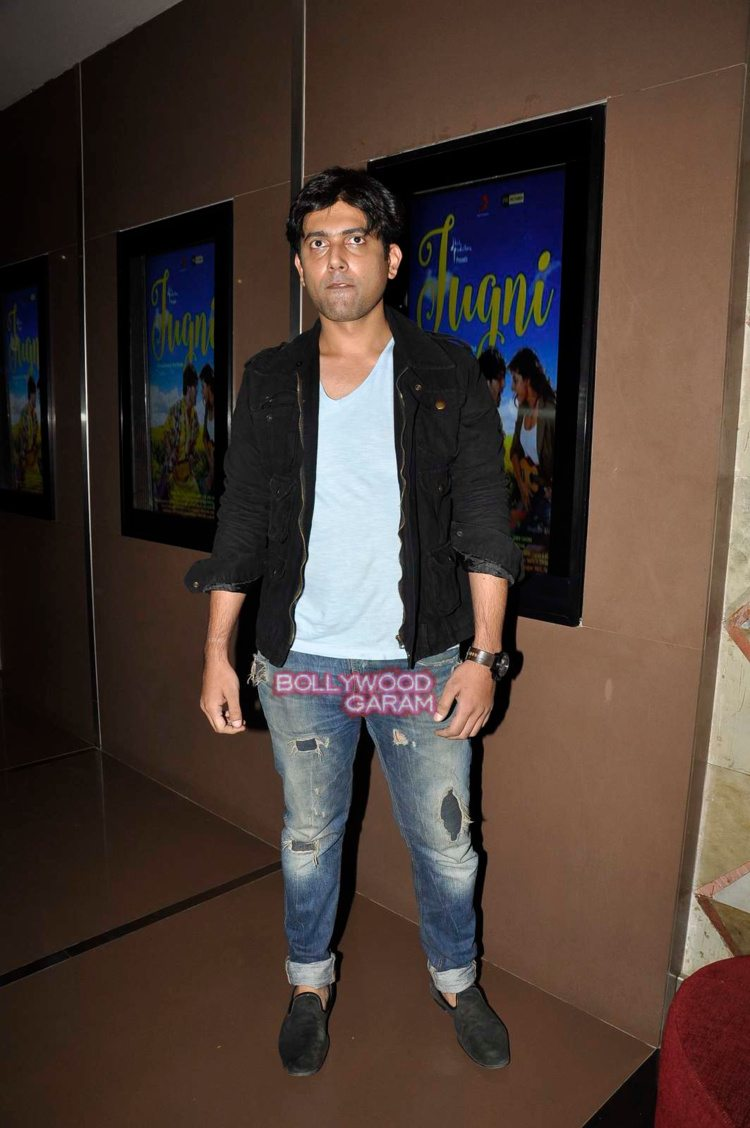 jugni screening4