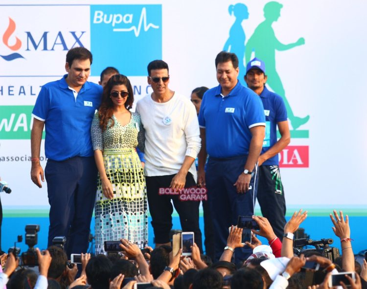 max bupa airlift1