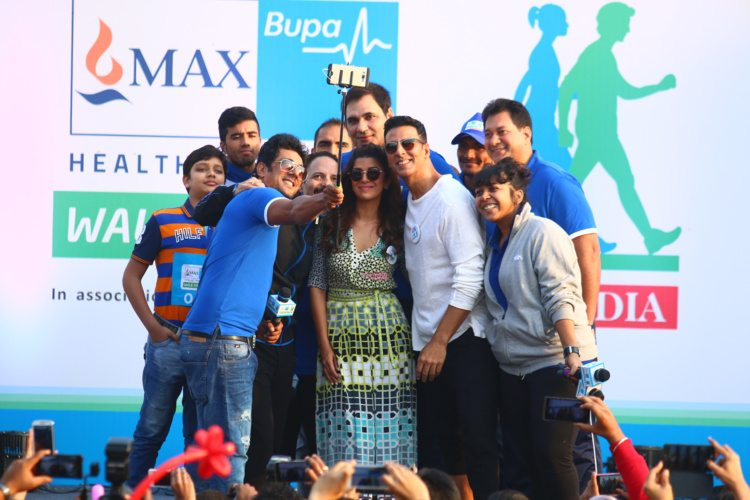 max bupa airlift4