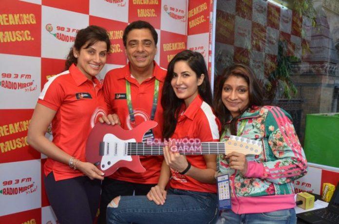 mumbai marathon1