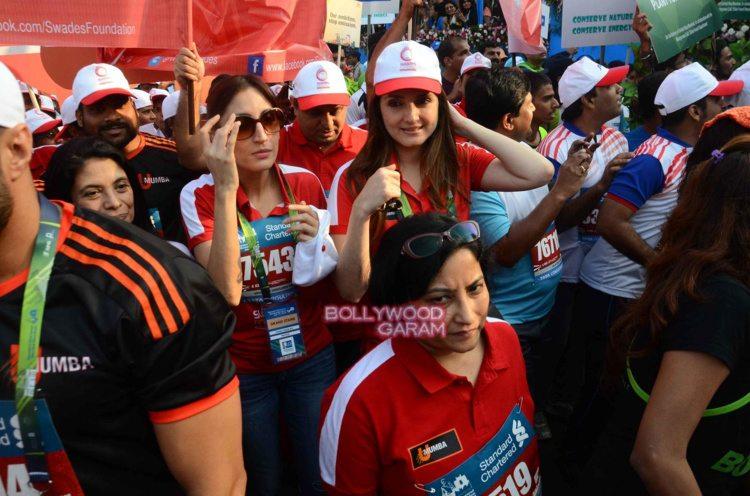 mumbai marathon10