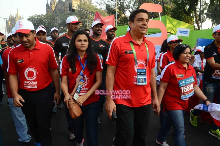 mumbai marathon11