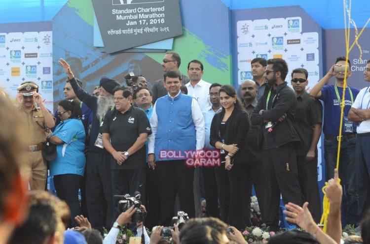 mumbai marathon12