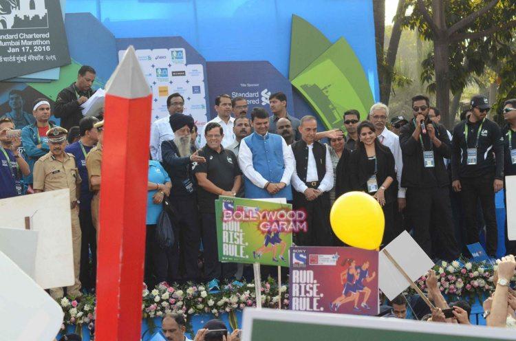 mumbai marathon13