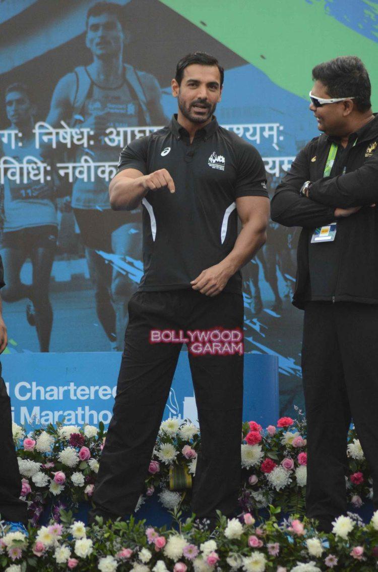 mumbai marathon2