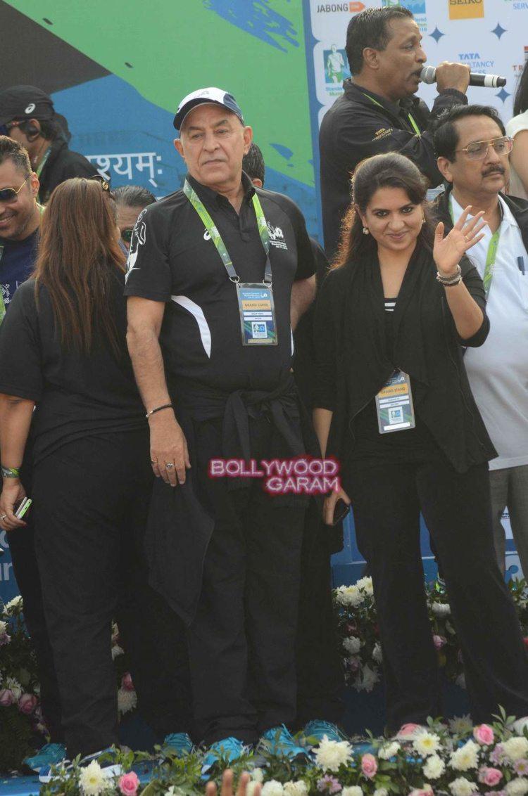 mumbai marathon4