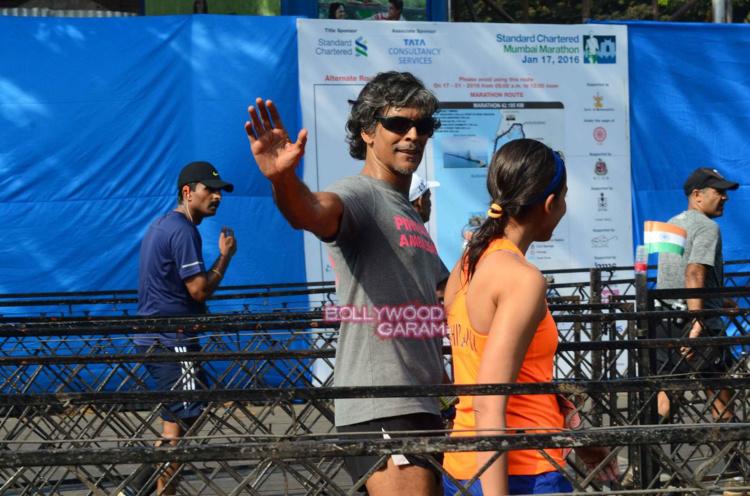 mumbai marathon5