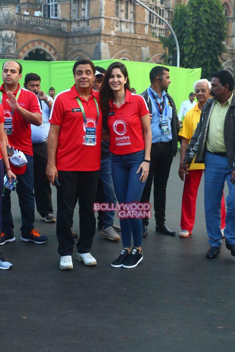 mumbai marathon8