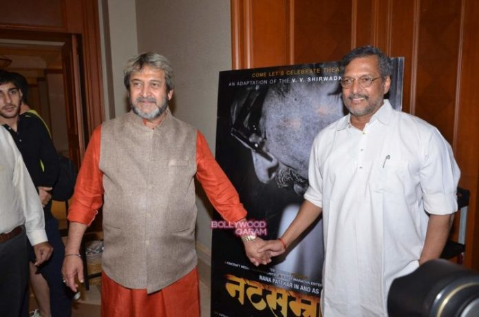 natsamrat success8