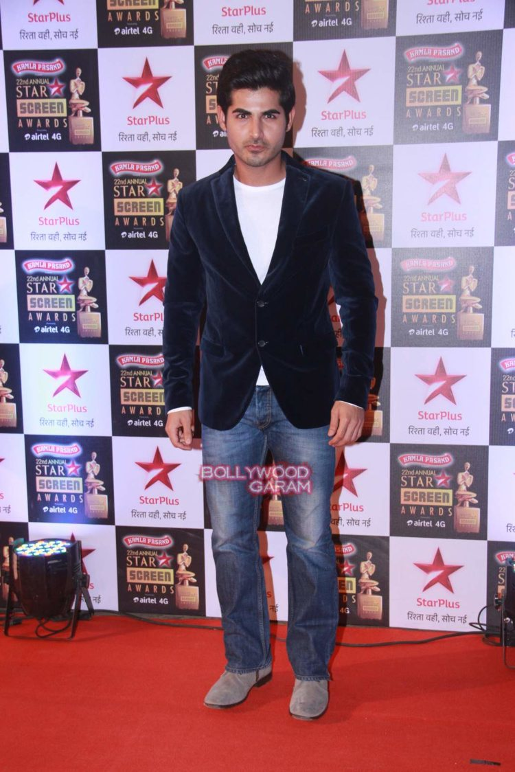 star screen awards1