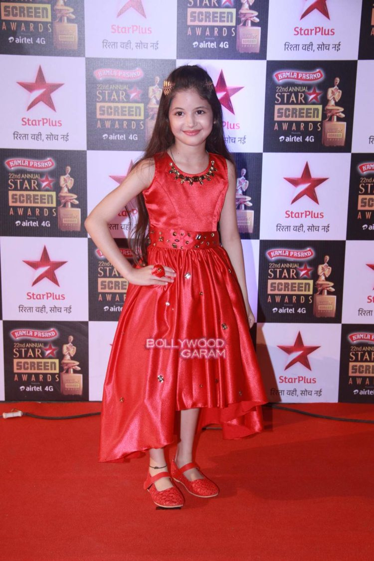 star screen awards12