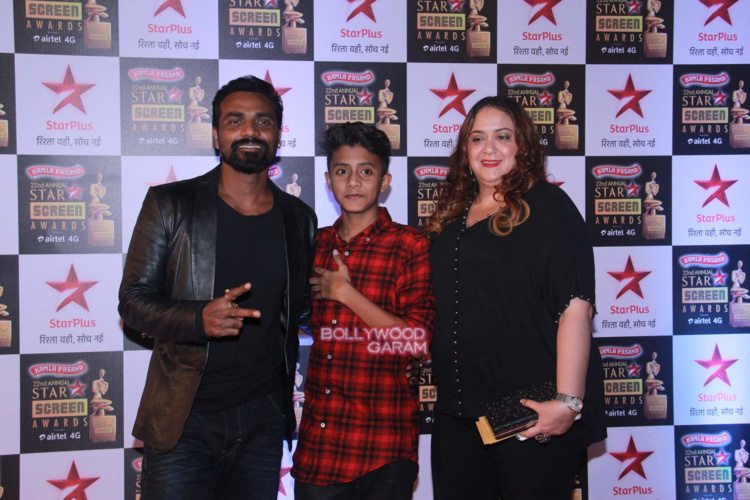 star screen awards15