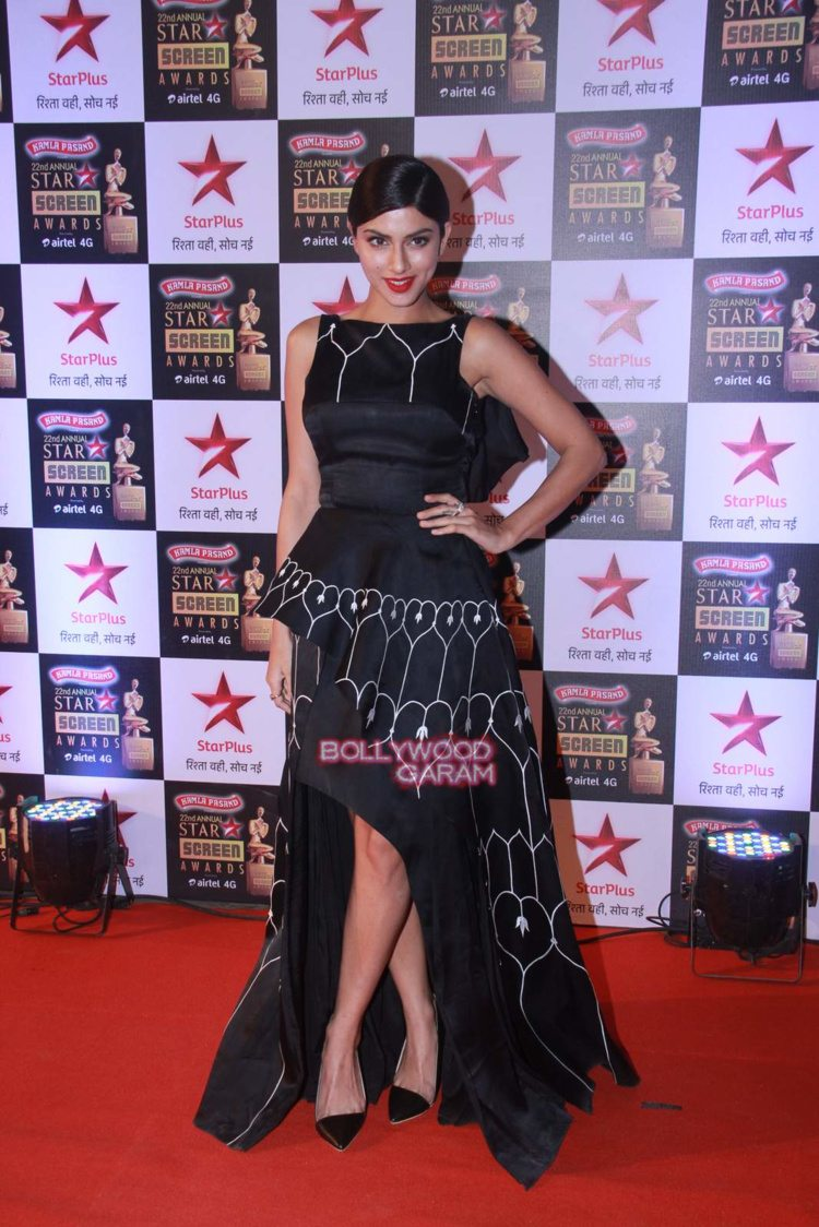 star screen awards16