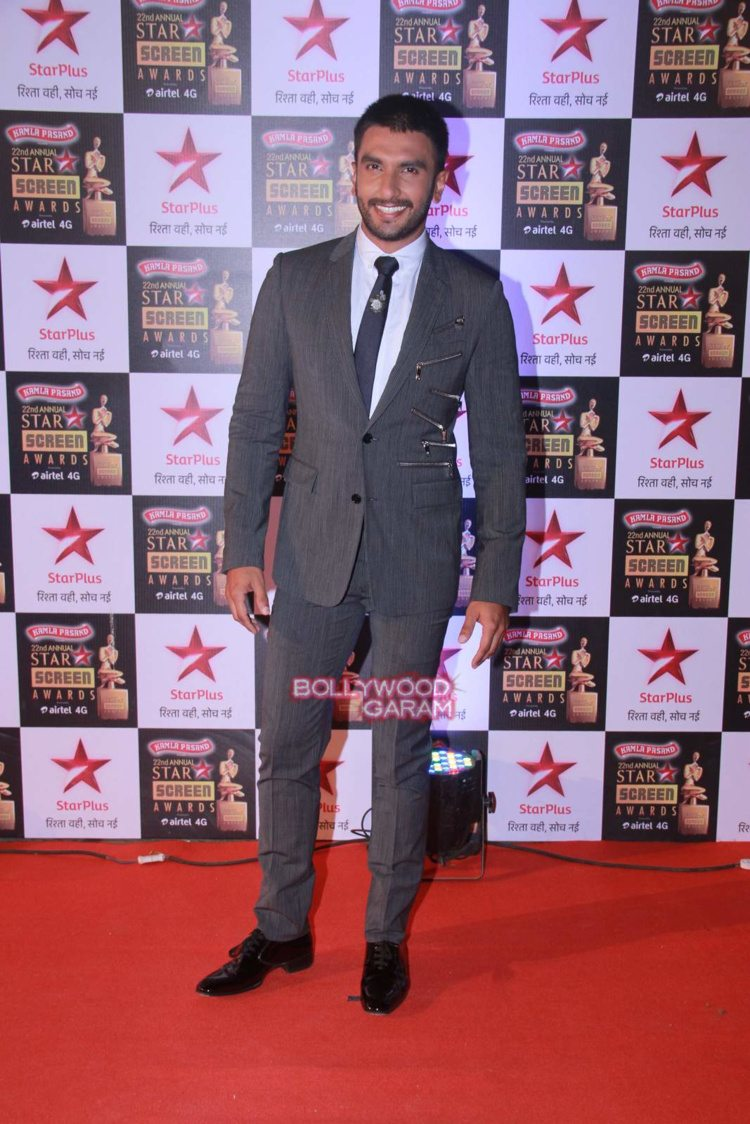 star screen awards17