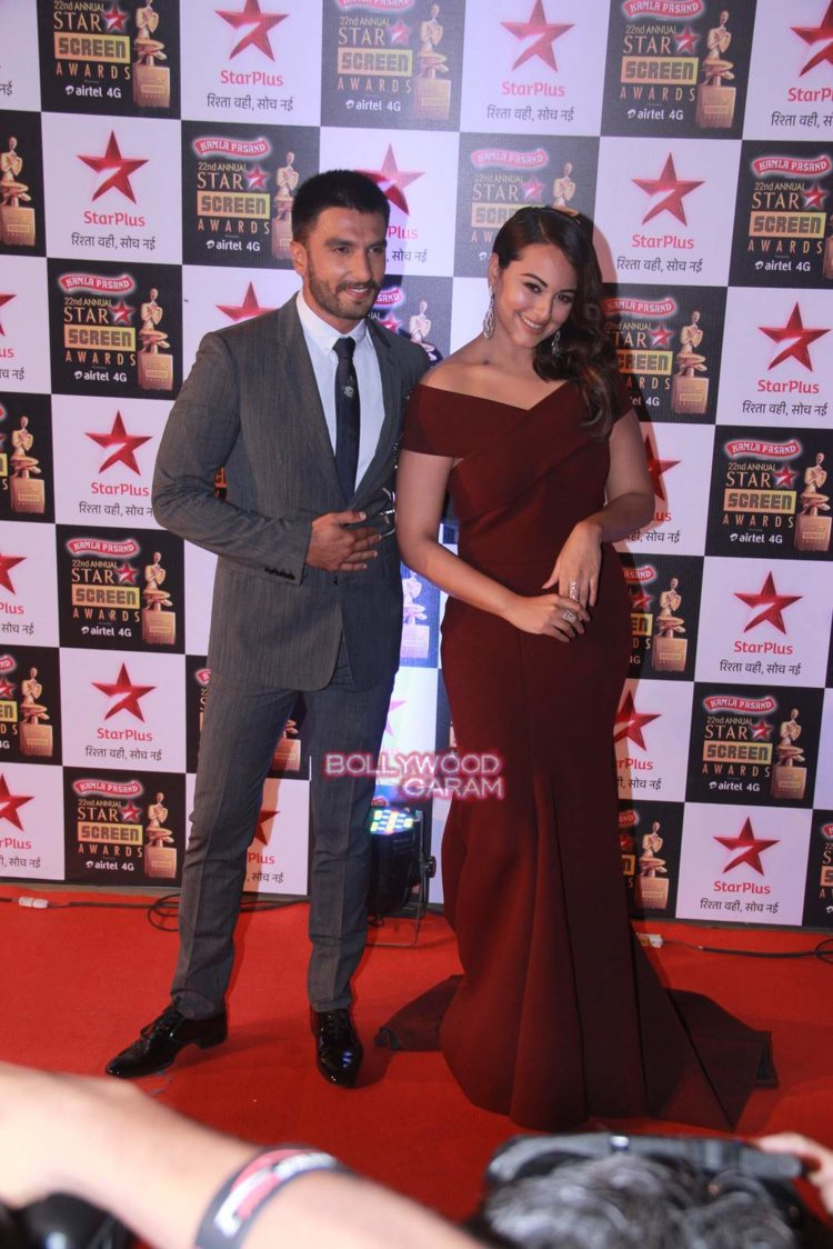 star screen awards18