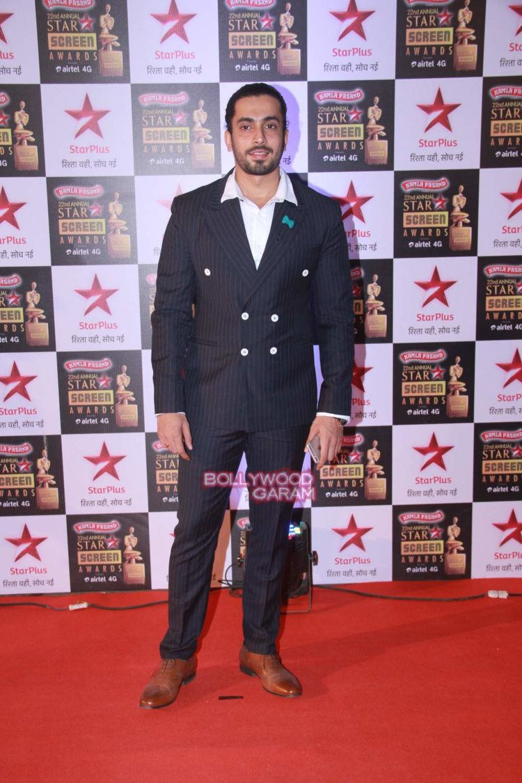 star screen awards2