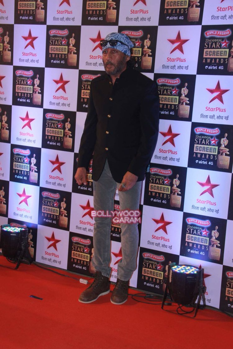 star screen awards21