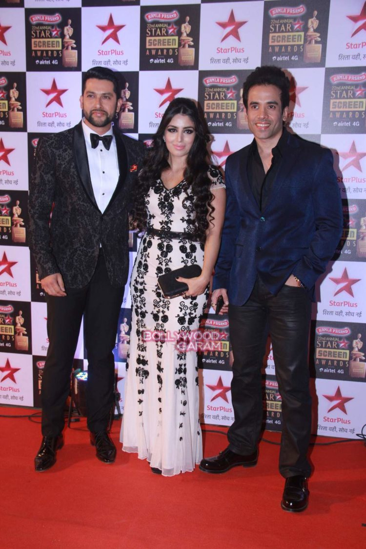 star screen awards22