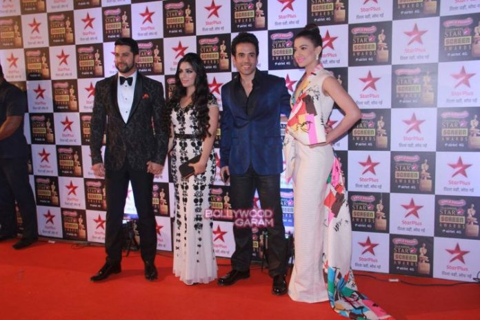 star screen awards23