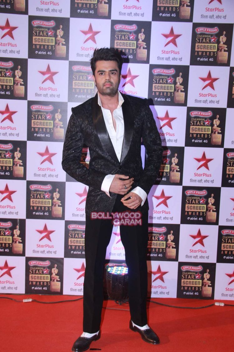 star screen awards24
