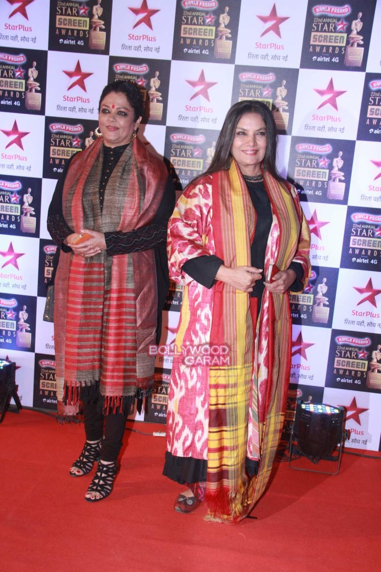 star screen awards25