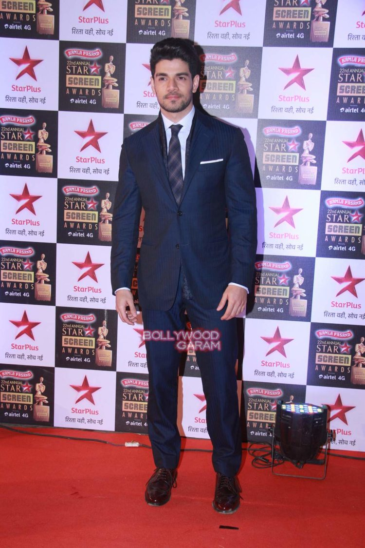 star screen awards26