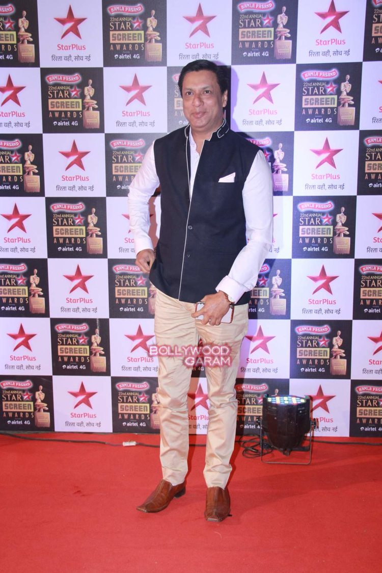 star screen awards27