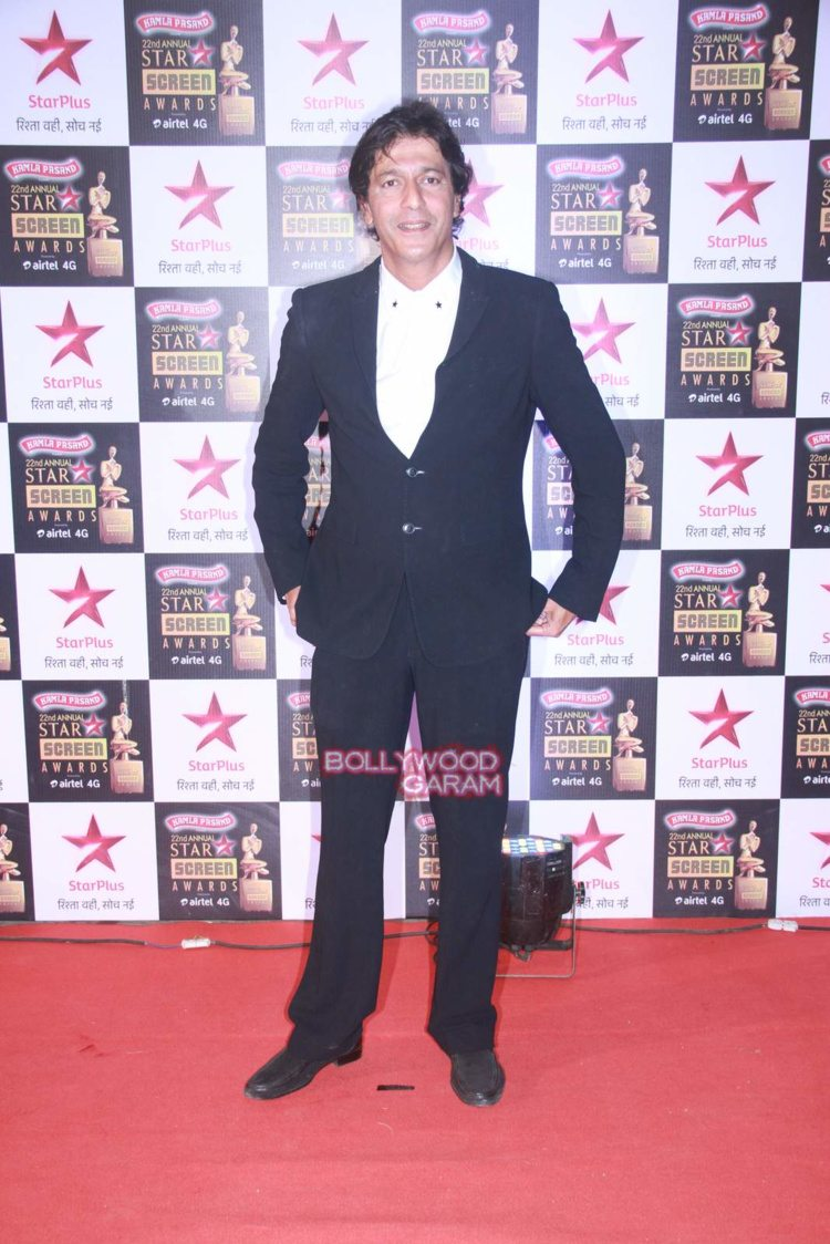 star screen awards28
