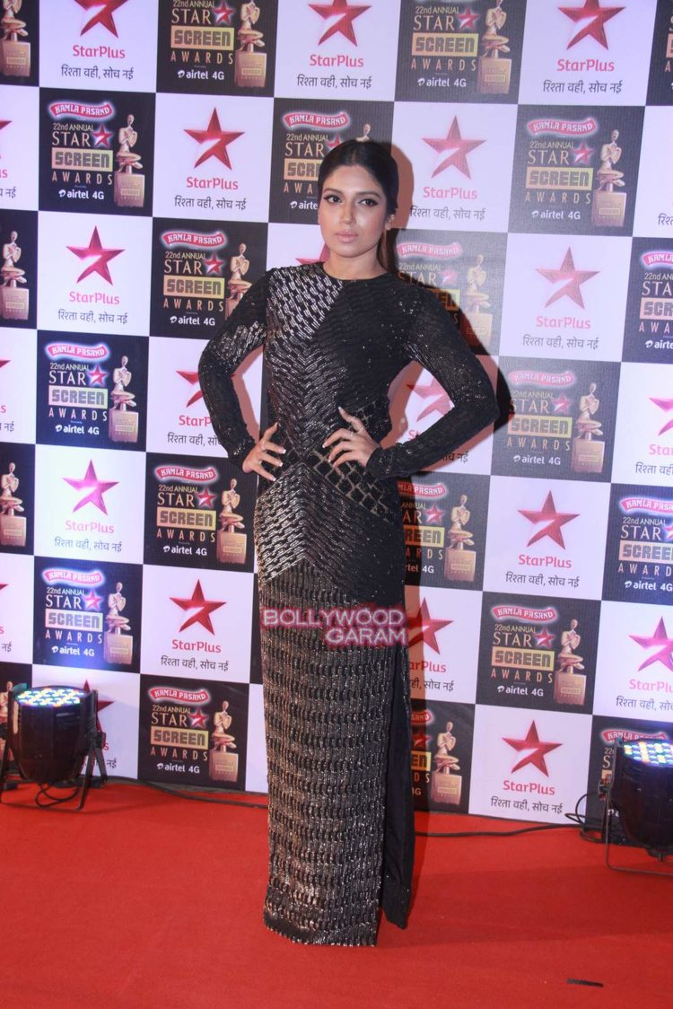 star screen awards3
