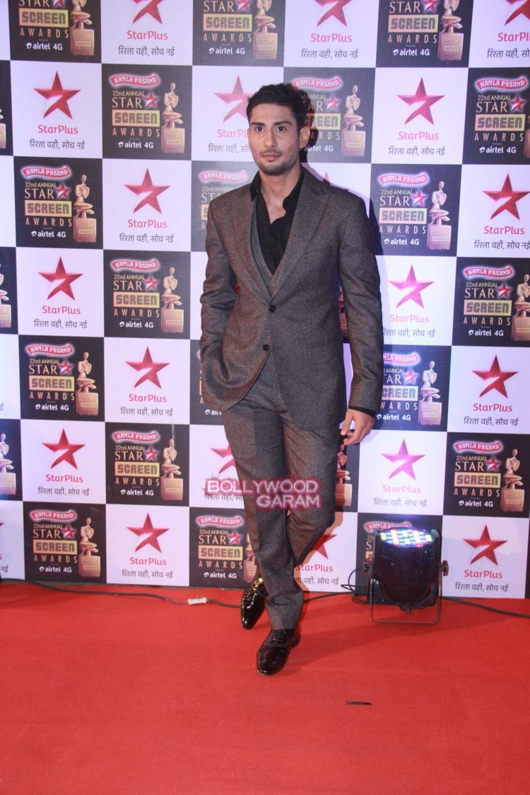 star screen awards4