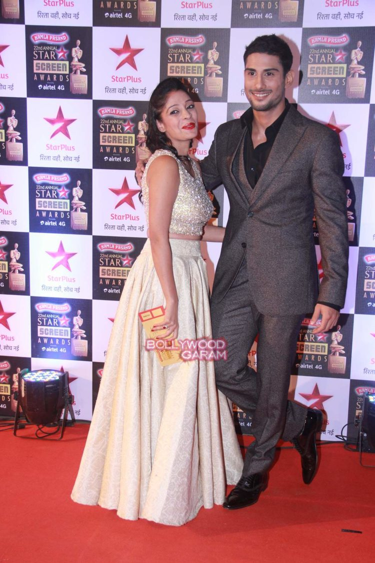 star screen awards5