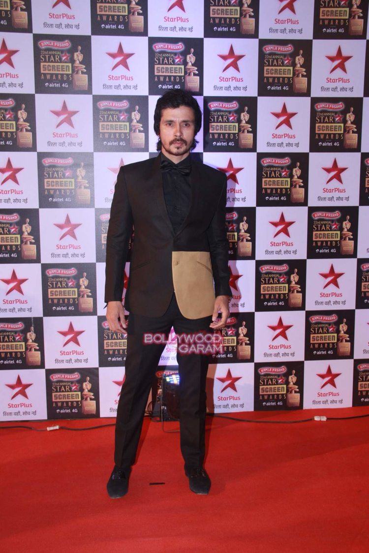 star screen awards6