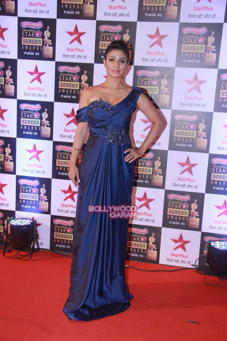 star screen awards8