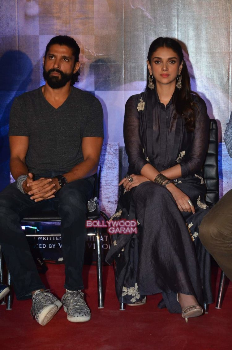 wazir press meet3