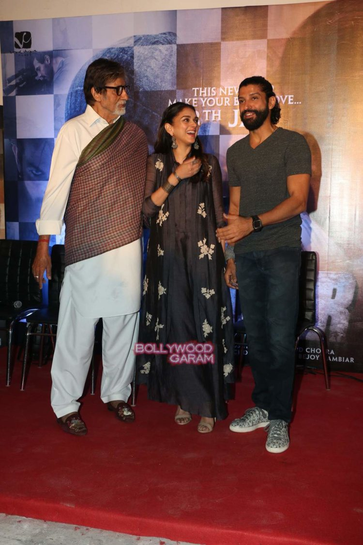 wazir press meet6