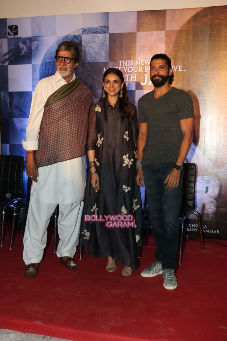 wazir press meet7