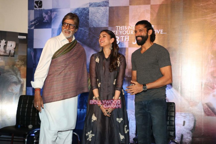 wazir press meet9