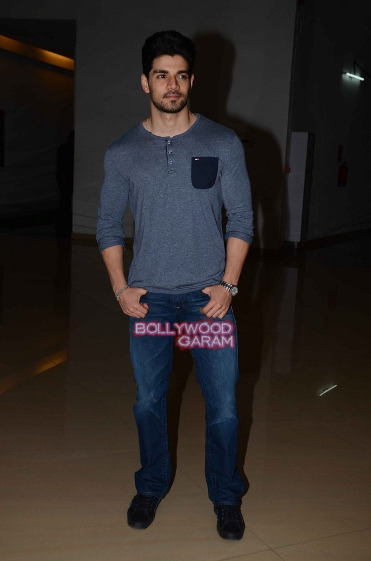 ALigarh sooraj screening2