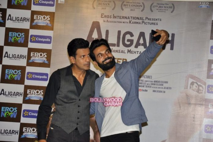 Aligarh promotions2