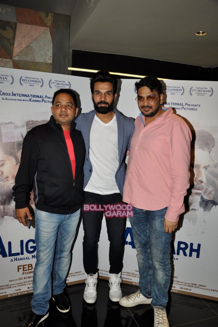 Aligarh promotions8