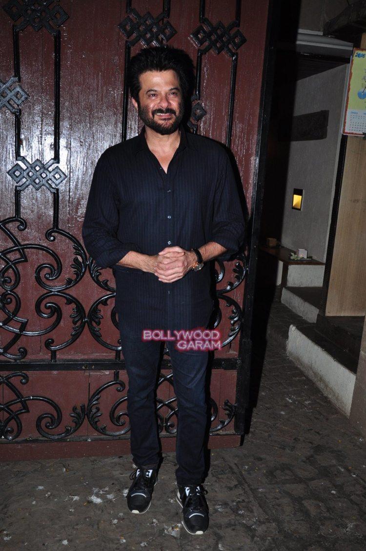 Anil Kapoor 241